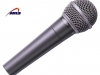microphone-behringer-xm8500