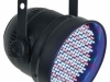 pars-leds-showtec-led-par-56-short-pro-rgb-black
